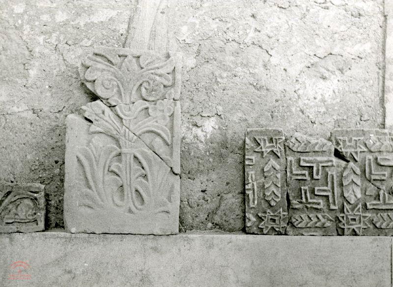 Visualizaci n de por autor pav n maldonado basilio - Medina azahara decoracion ...