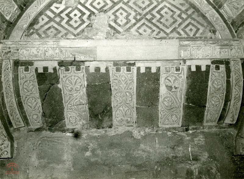 Visualizaci n de por tema c rdoba mezquita catedral - Medina azahara decoracion ...