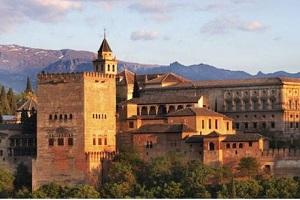La Alhambra participa en las Jornadas Europeas de Patrimonio con visitas guiadas y conferencias
