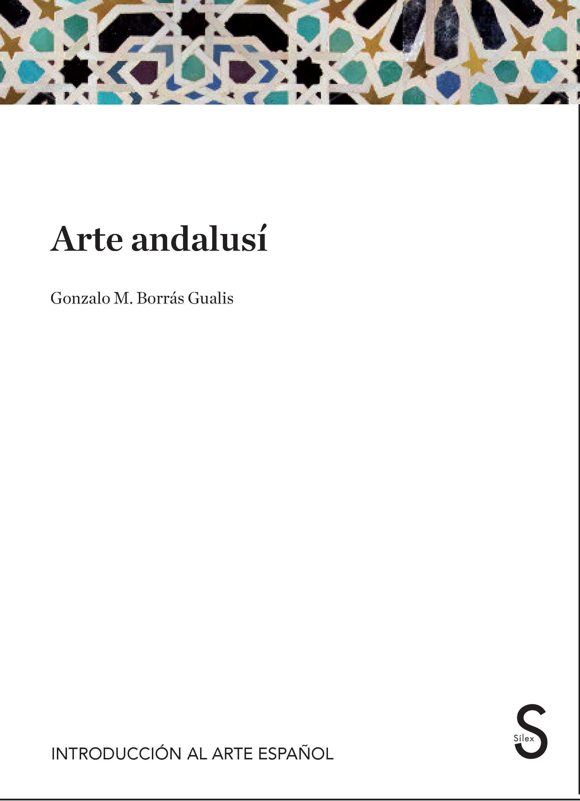 Arte andalusí
