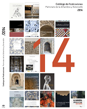 Catalogue 2014 (download online)