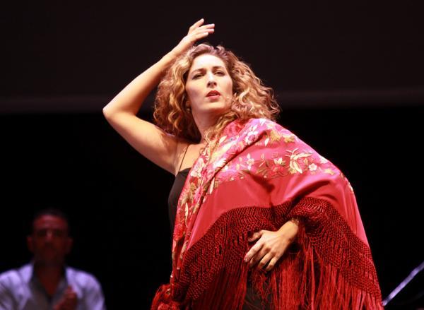 Junio abre las puertas en la Alhambra y Granada al Festival Internacional de Música y Danza