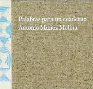 A sketchbook: 'La Alhambra: cuaderno de dibujos'