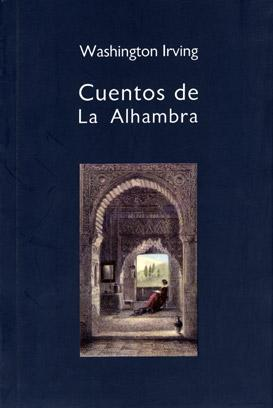 Guided visits to the exhibition 'Washington Irving and the Alhambra. 150 anniversary (1859-2009)'