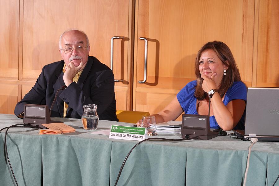 Owen Jones y la Alhambra como escenario del orientalismo arquitectónico, a debate en el Palacio de Carlos V