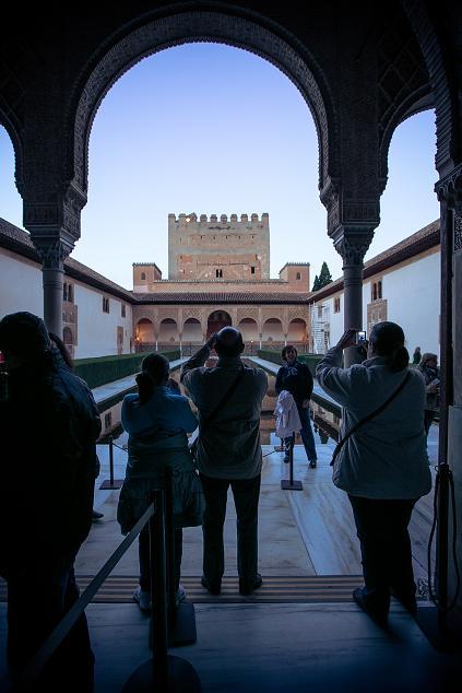 Curso para guías e intérpretes del Patrimonio
