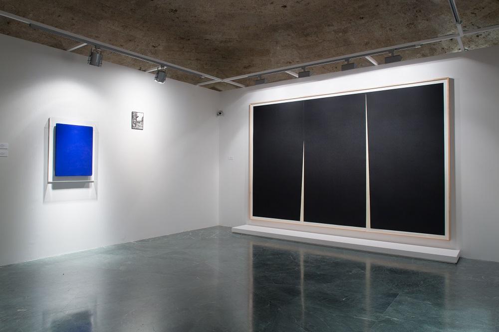 """La Alhambra organiza visitas guiadas gratuitas a la exposición """"Variaciones sobre el jardín japonés"""""""