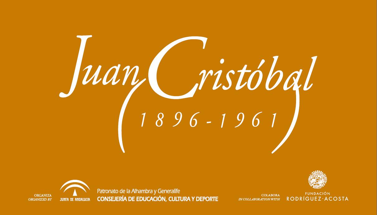Juan Cristóbal (1896-1961)