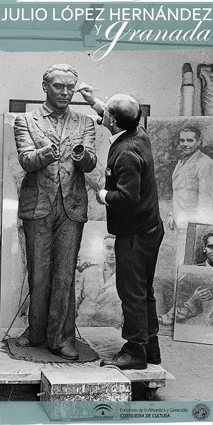 Julio López Hernández y Granada