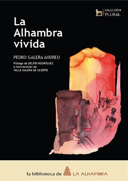 La Alhambra vivida