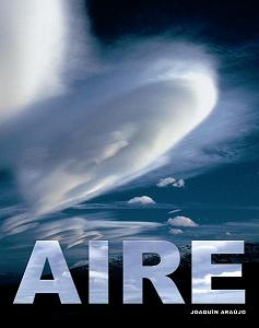 Catalogue of the exhibition Aire