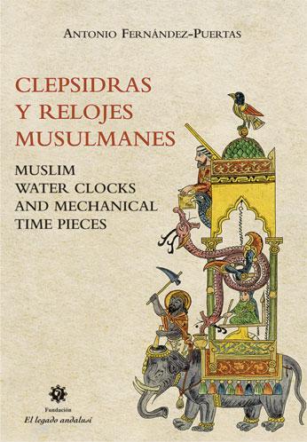 Clepsydras and Islamic clocks