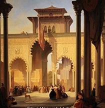 Andalucía: la construcción de una imagen artística
