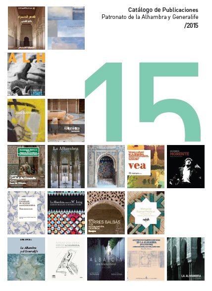Catalogue 2015 (download online)