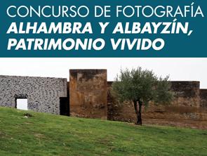 Exposición de las 110 fotografías seleccionadas del concurso de fotografía
