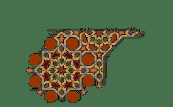 """Se abre el plazo de inscripción para el curso online """"La Alhambra historia, arte y patrimonio"""""""