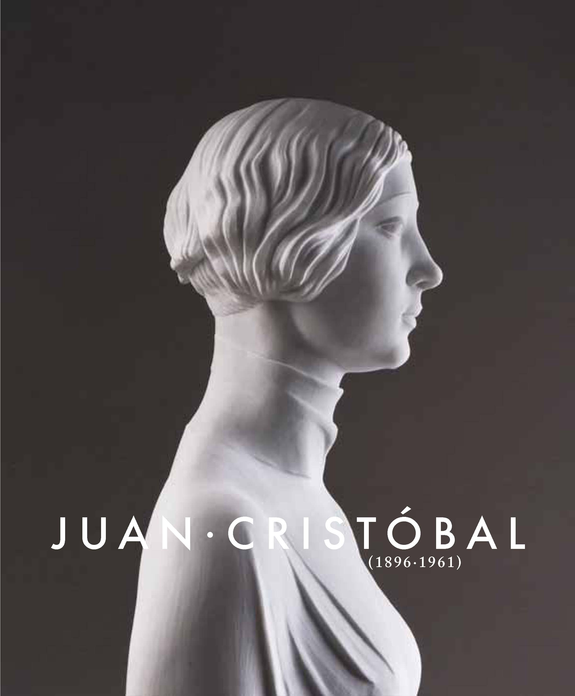 Juan Cristóbal (Catalogue)