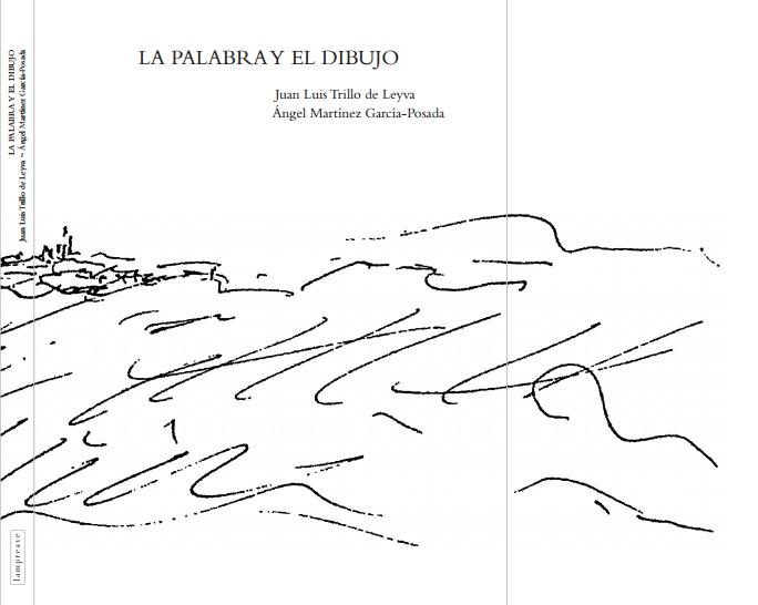 La palabra y el dibujo: Álvaro Siza (The word and the drawing: Alvaro Siza)