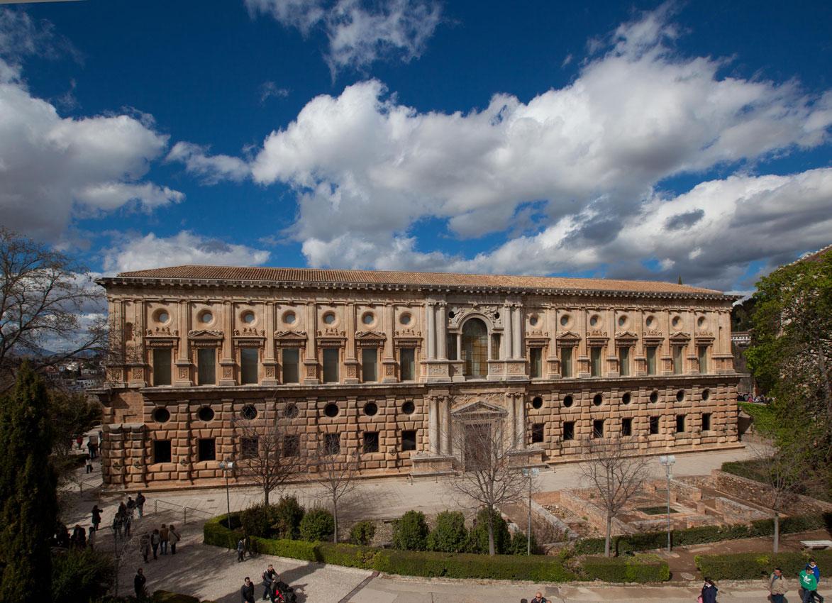 Un curso de la Escuela de la Alhambra y la UNIA profundiza en la música del Barroco y el Clasicismo