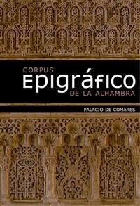 Corpus Epigrafico