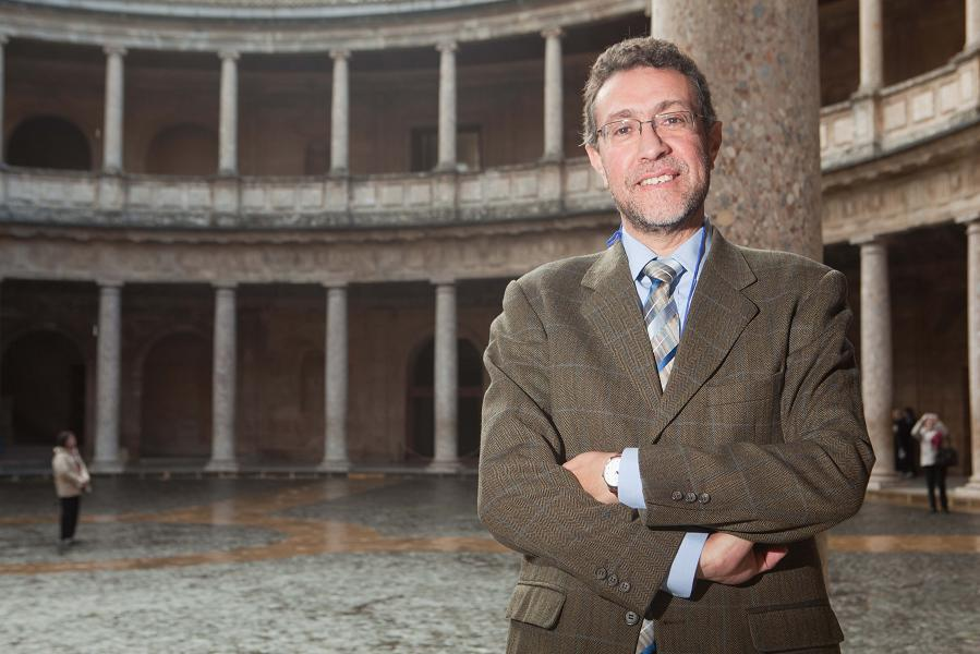 Heritage and Economics, under debate in Carlos V