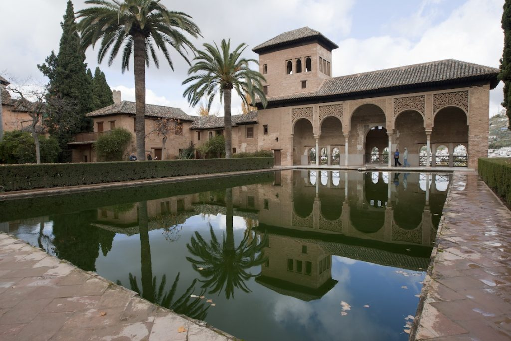 partal-alhambra-3