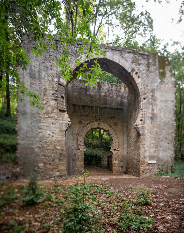La Alhambra se suma a la Noche Europea de los Investigadores con la organización de visitas guiadas gratuitas