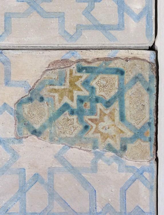 azulejo.001