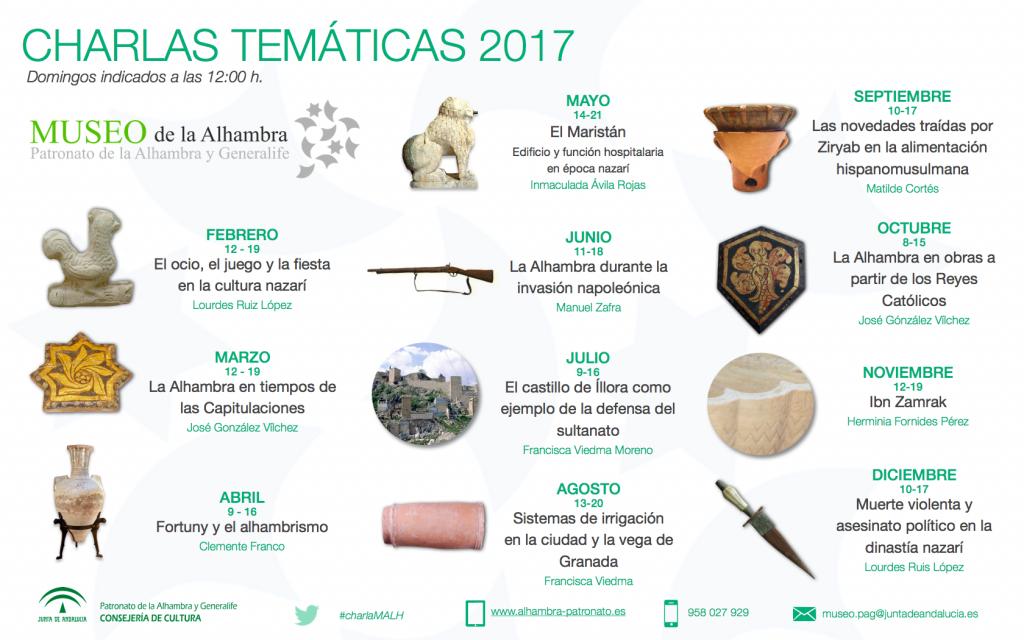 charlas-2017-001