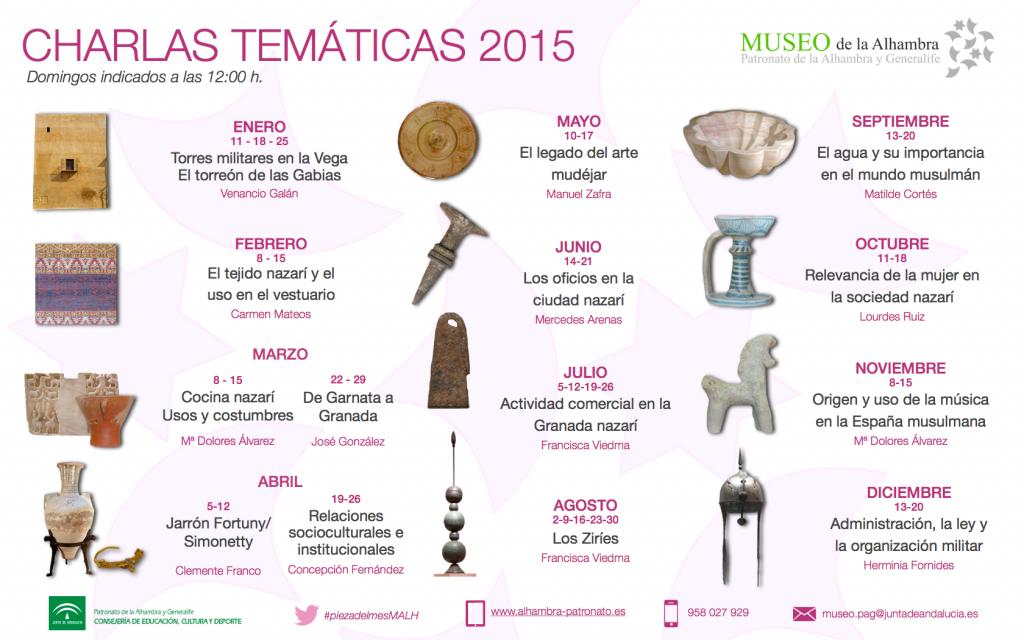 charlas tematicas 2015.002