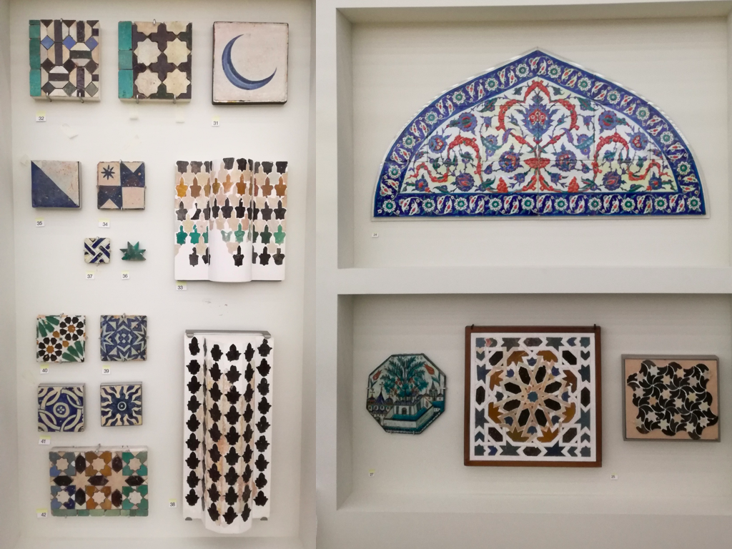 correo-museo-alhambra-088