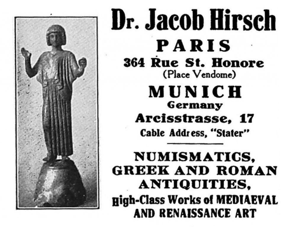 jacob hirsch.001