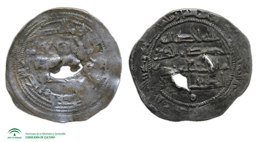 monedas-094
