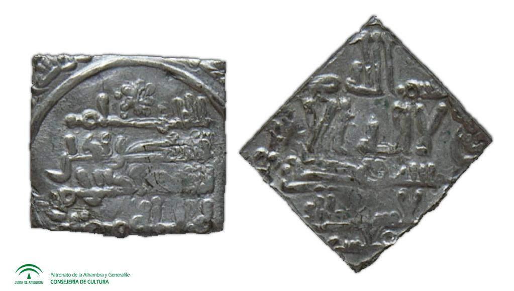 monedas-096
