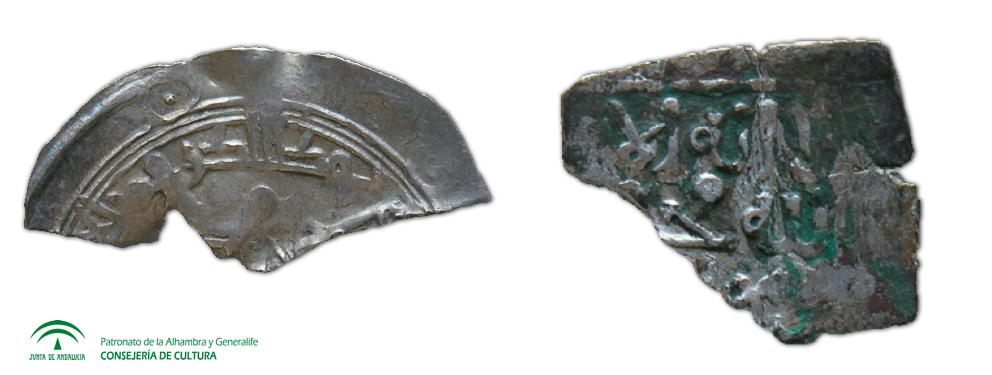 monedas-098