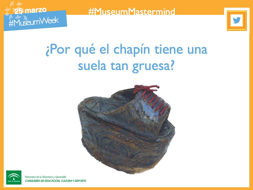 museumweek.021