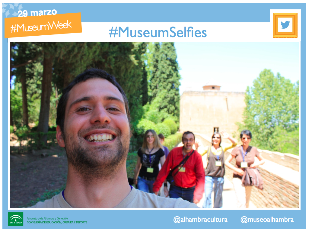 museumweek.053