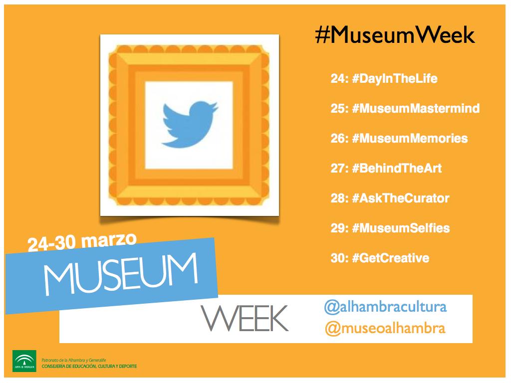 museumweek.108