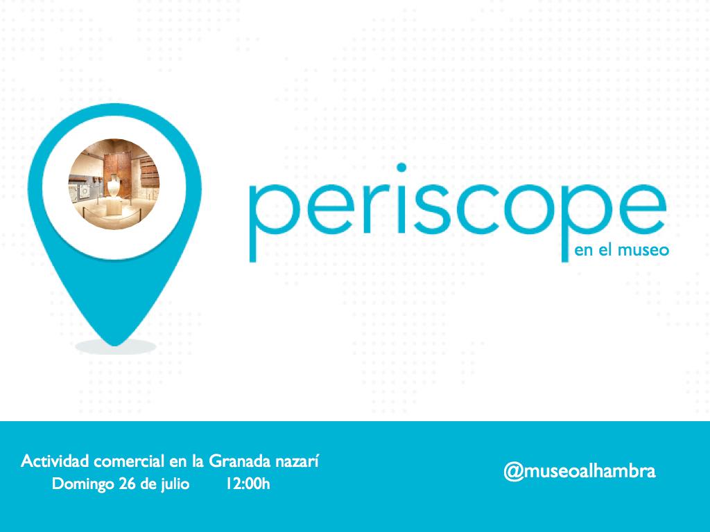 periscope.016