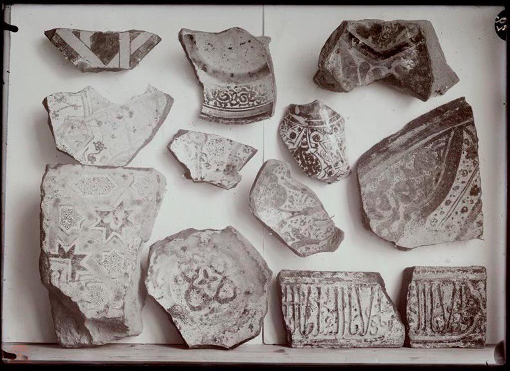 piezas excavacion copia