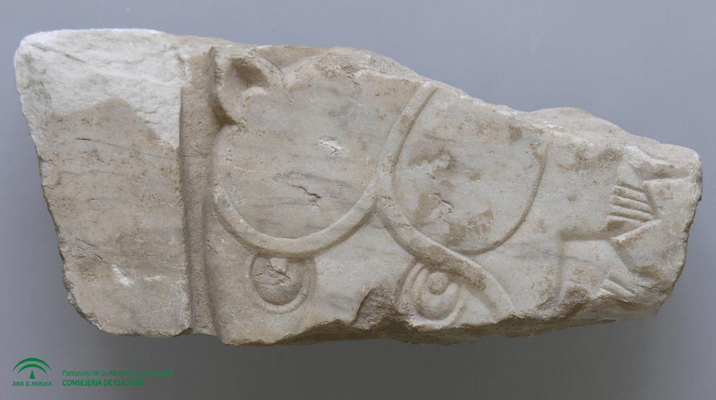 pila-096