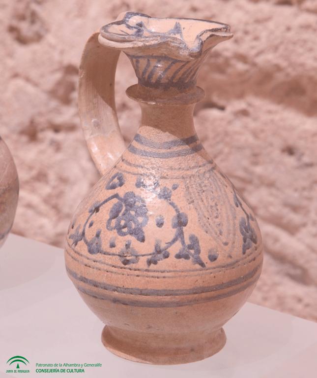 redoma nazari museo alhambra.029