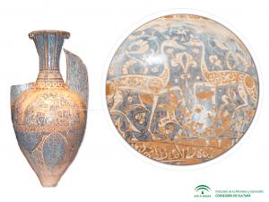 simbologia museo alhambra.012