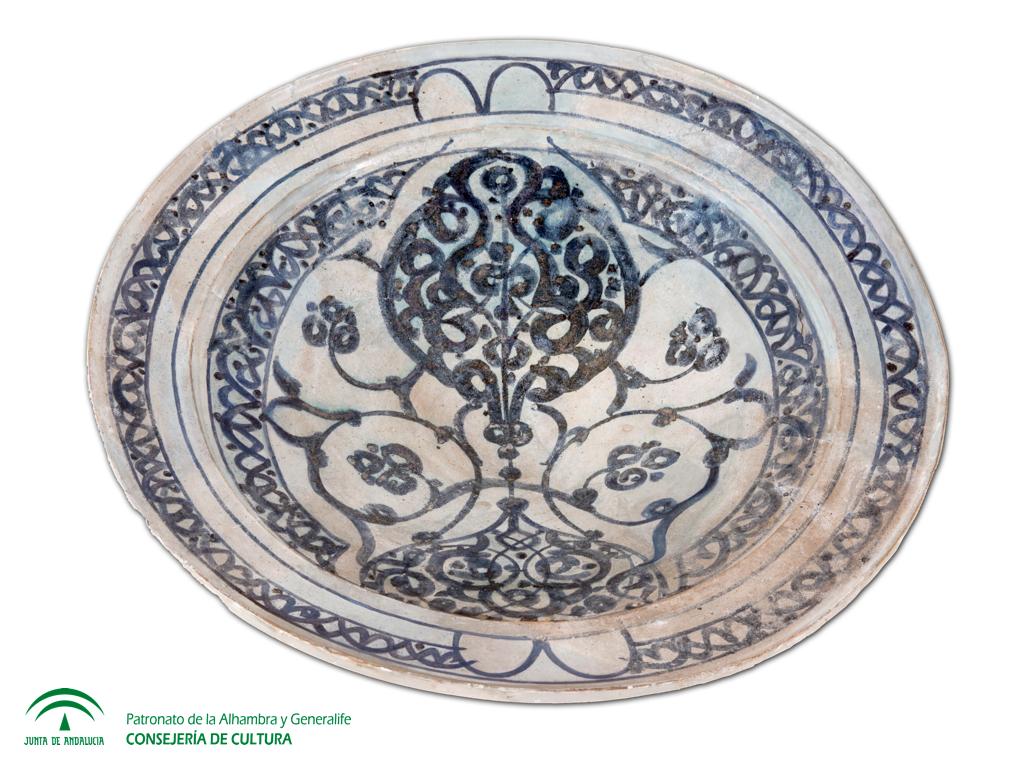 simbologia museo alhambra.015