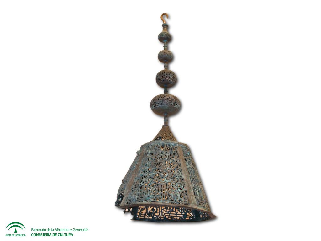 simbologia museo alhambra.018