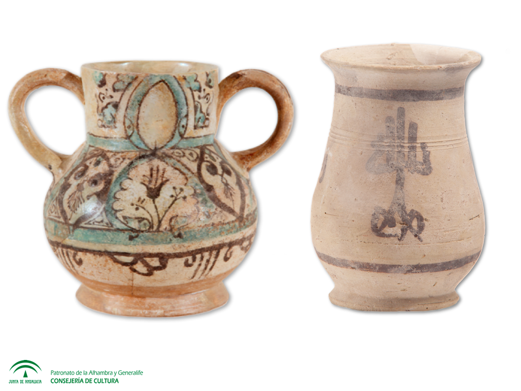 simbologia museo alhambra.019