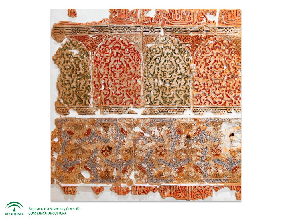 simbologia museo alhambra.022