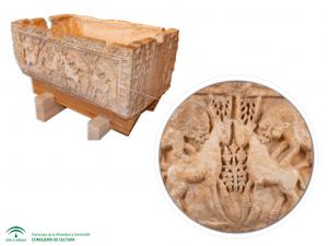 simbologia museo alhambra.023