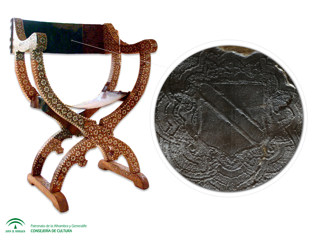 simbologia museo alhambra.026