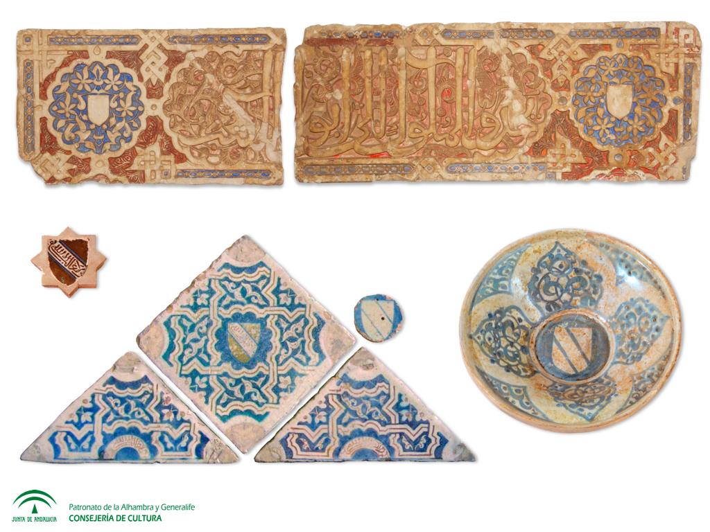 simbologia museo alhambra.027
